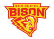 Ben Reifel Middle School